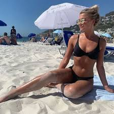 Molly Smith | Love Island Star | Influencer Matchmaker