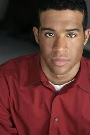Aaron Lee Lambert | Performers | Stage Faves