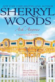 Read Online Ask Anyone A Trinity Harbor Novel Book 2 Pdf Book By On Juggernaut Books