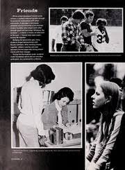 Kecoughtan High School - Tomahawk Yearbook (Hampton, VA), Class of 1976,  Cover
