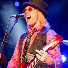 Tickets | Petty & The Heartshakers: Tribute to Tom Petty and The  Heartbreakers | DesertView Performing Arts System