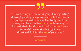 art quotes to guide your studio practice artwork archive