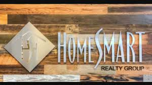 Trevor and Leanna Smith, Brokers, Home Smart Realty Group - Home ...