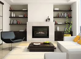 direct vent vs ventless gas fireplaces
