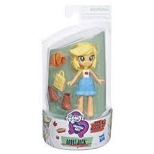 hasbro b07dd3twq5 my little pony