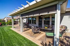2020 concrete patio cost average cost