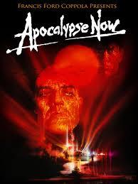 Apocalypse Now Redux Movie Trailer, Reviews and More