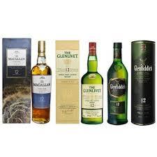 scotch whiskey gift set to ukraine