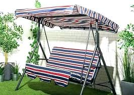 replacement gazebo covers awning canopy