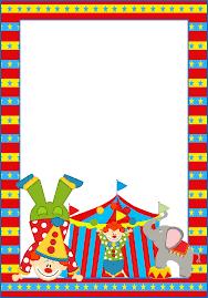 Free Printable Frame 002 Png 1 118 1 600 Pixeles Invitaciones De