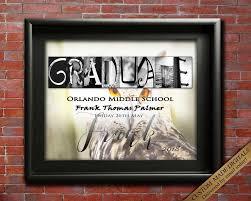gift for graduation college graduation inspiring graduation