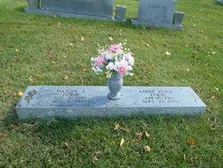 Addie Price Ford (1913-1996) - Find A Grave Memorial