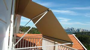 china patio sunshade window awning with