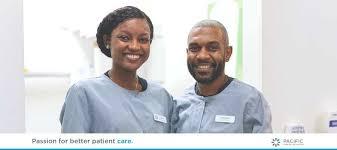 Effie Evans -Jenkins - Dental Assistant - Kenneth Szurgot DDS PC | LinkedIn