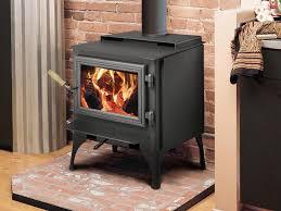 1750 rochester fireplace