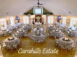 wedding venues in eads tn 113 venues