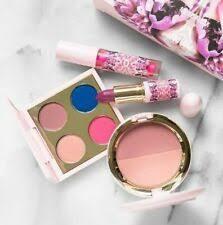 m a c makeup sets kits ebay