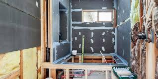 bathroom demolition a step by step diy