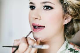 makeup artistry s in florida saubhaya