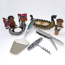 scandinavian home gift items