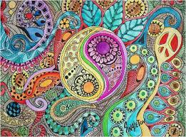 awesome hippie desktop backgrounds