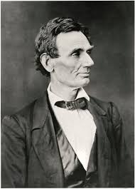 Abraham Lincoln Was a Self-Taught Lawyer—a Really Good One | Time