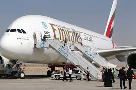 is the airbus a380 on its last legs