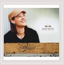 Jami Smith - Faith in You - Amazon.com Music