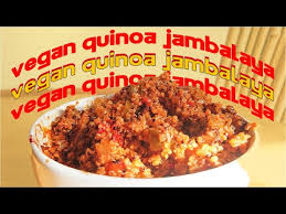 en jamba as done by subha