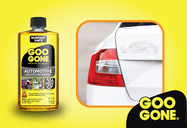 How To Debadge A Car Goo Gone Googone
