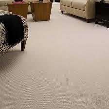 fabrica carpet rugs paragon bay leaf