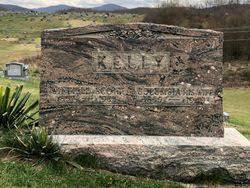 Winfield Scott Kelly (1857-1935) - Find A Grave Memorial