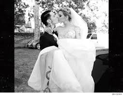 andy biersack and juliet simms fooled