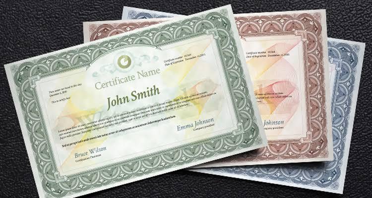 Mga resulta ng larawan para sa certificate free photo