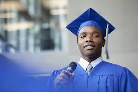 graduation speech ideas and tips shutterfly