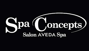 spa concepts bc bossier city la