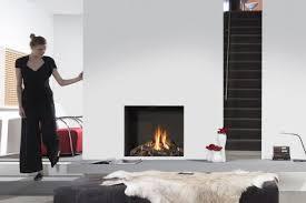 element4 fireplaces indoor outdoor