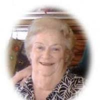 Obituary | Adeline Nelson | Miller Funeral Home