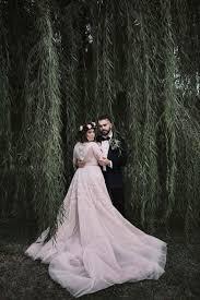 fairy tale wedding in southlake texas