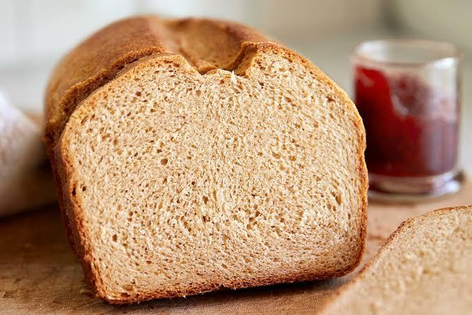 Roti Gandum Untuk Diet