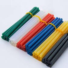 melt adhesive 10 pcs glue stick