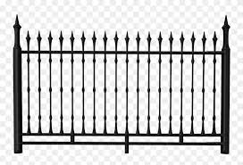 Fence Hd Png Transparent Fence Hd Images Metal Texture Png Stunning Free Transparent Png Clipart Images Free Download