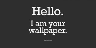 funny e wallpapers pictures images