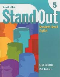 Stand Out 5 : Professor of Political Science Rob Jenkins ...