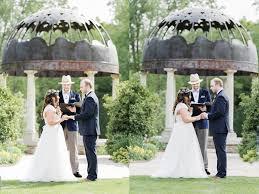 thornberry creek green bay wi wedding
