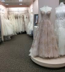 david s bridal in greensboro 4216 w