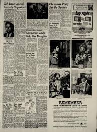 alice daily echo newspaper archives