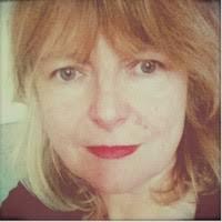 Hilary Simmons - Business Development - Bucket and Spade   LinkedIn