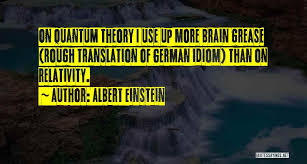 top german translation quotes sayings