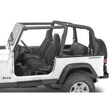95 jeep wrangler yj